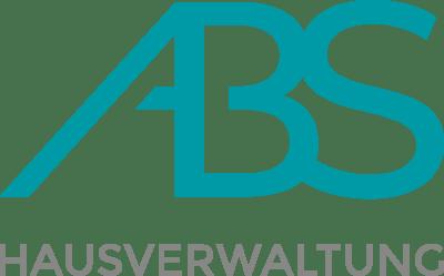 ABS Hausverwaltung Logo